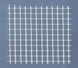 C em vidro resistente a produtos alcalinos de malha de fibra de vidro para material de construção