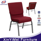 High Quality Church Chair, Chair for Church, Auditorium Chair Xym-A012