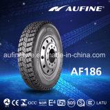 Погрузчик для тяжелого режима работы шины и шины шины для 12.00R20