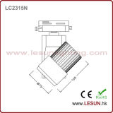 Prix ​​d'usine 35W LED COB Light Track pour Fashion Shop LC2236