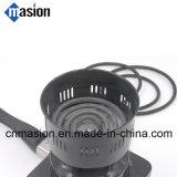 Hornilla inteligente de la cachimba de la estufa del carbón de leña de la calefacción de Shisha de la cachimba (tipo B)