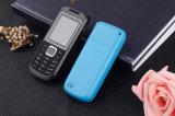 Téléphone cellulaire d'origine 1681 Cheap Téléphone Téléphone mobile
