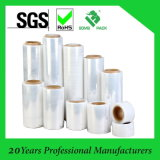 Factory Best Price / LDPE Film / LLDPE Stretch Film