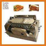 Автоматический вращая электрический Griller барбекю