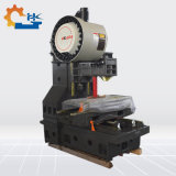 Vmc 850 Fraisage CNC La programmation automatique des machines-outils photo