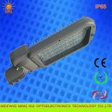 120W LED Street Light Fixture IP65 3 Years Warranty