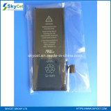元iPhoneのための携帯電話電池を6つのシリーズ1810mAh電池壊しなさい