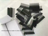 6D毛の拡張大広間装置のツールはコネクターの取り外しのツールに用具を使う