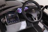 Benz Licencia 12V7una batería de coche eléctrico en el Kid Toys