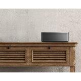 Mini drahtlosen Bluetooth beweglichen Lautsprecher für das Musik-Genießen lang, spielend (Freisprech)