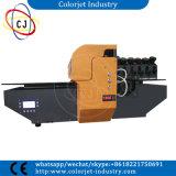 8 het Type van Inkjet van de kleur Direct aan de Automatische A4 A3 A2 DTG Printer van Kleren