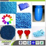 Пластиковый сырья цветных Masterbatch поставщика