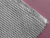 Fabbricato strutturato alla rinfusa di vetro di fibra