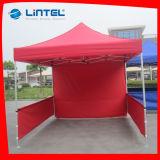 3*6m Canopy Tent Aluminum Folding Tent (LT-25)