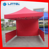 Tente pliante en aluminium de 3 * 6m Canopy T-shirt (LT-25)