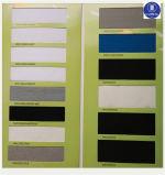 衣類のための編まれたウエストテープ、縫うウエストテープまたは衣服または靴または袋またはケース
