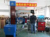 Exposition 2017 de protection contre les gaz de Changhaï Francfort