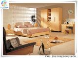 Venta caliente decorativos de buena calidad de la Junta de HPL Formica