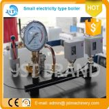 Nuova caldaia a vapore elettrica verticale