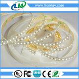 Lumière de bande flexible de la haute performance SMD2835 DEL