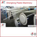 Plastikfilm-Strangpresßling-Maschine, Plastikextruder