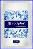 Cuerpo avanzado de congelación gordo de Coolplas Cryolipolysis Coolshape Kryolipolysis Criopolysis que adelgaza la máquina del salón de belleza de la pérdida de peso