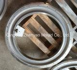 バイクのタイヤの自転車のタイヤ型(26X1.95 24X1.95 20X2.125 26X4.0 28X1.75)