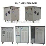 Portátil de alta qualidade Hho Oxihidrogénio Preço do gerador de gás