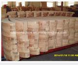 Máquina de madeira do Shaper do moldador