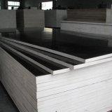 Los materiales de construcción/construcción/comercial/Film enfrenta la madera contrachapada