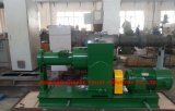 Extrudeuse en caoutchouc de niveau de qualité avec le système de régulation de TCU (CE/ISO9001)