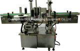 Machine de conditionnement automatique à grande vitesse de bouteille