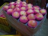 Chaîne de production de Fushi de machine de fabrication nette de mousse de PE