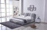 Mobiliário de quarto