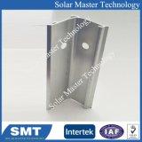 Profilo di alluminio sporto dell'espulsione di profilo di alluminio per gli indicatori luminosi
