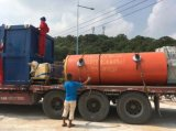Машина Npd Microtunneling для сбывания