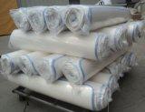 Chambre à coucher Mobilier populaire matelas avec un bon prix