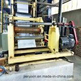 Rouleau de papier bond thermique des machines