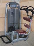 تجاريّة [جم] تجهيز قوة آلة لوحة حامل ([إكسو38])