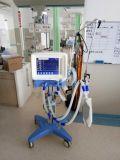 S1600 ICU Entlüfter für ICU und Geschäfts-Raum