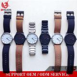 Vs-915 Mens Relógios de quartzo de luxo da Marca Superior Assista Fashion Business Casual ver relógios Masculino Estilo Mvmt Quartz-Watch Relogio Masculino
