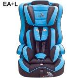 Preiswerter Preis-Sicherheits-Baby-Auto-Sitz für 9-36kgs mit ECE-Bescheinigung