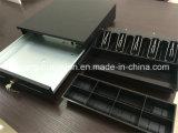 Jy-410денежный лоток с кабелем для любой принтер чеков