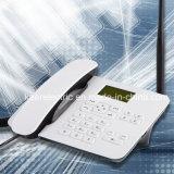 Kt1000 (135) -Casa usando cartões SIM duplo sem fio do telefone fixo