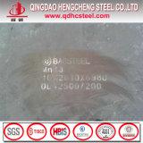 S355j0wp Corten een Plaat van het Staal van ASTM A588 Corten