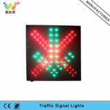 Indicatore luminoso d'avvertimento del segnale stradale dell'indicatore luminoso di indicatore della strada privata LED