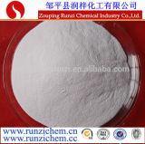 Het anorganische Sulfaat van het Mangaan van de Meststof van het Poeder Mnso4 32% van de Zouten van Chemische producten Anorganische Roze
