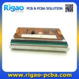 Совет Светофор PCB От Shenzhen Rigao Electronics