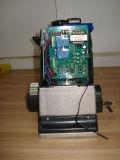 Ouverture de porte coulissante avec marquage CE, opérateur de porte automatique pour porte 500-1500kgs