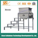 セリウムの標準自動大豆蛋白質の固まり機械